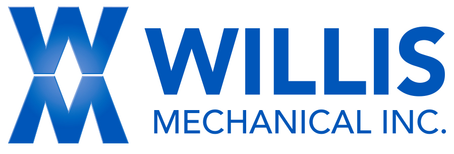 Willis-Logo-2014-for office use