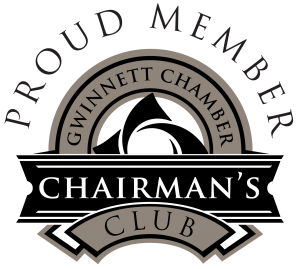 chairman club gcc