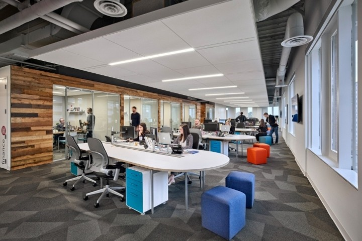 The-Archer-Group-Office-by-NELSON-Wilmington-Delaware