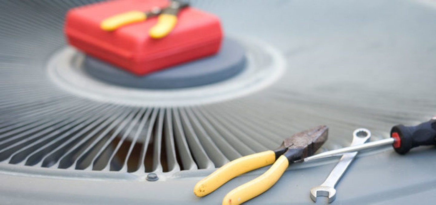 Beyond-Air-Filters-Why-HVAC-Maintenance-is-Important-700x330
